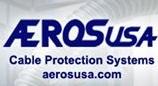 Aeros USA